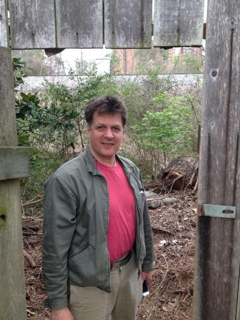 Craig Dogonski