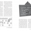 The Secret Art - 13th Century Geomantic Device