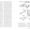 The Secret Art - T. Galen Hieronymus US Patent #2,482,773